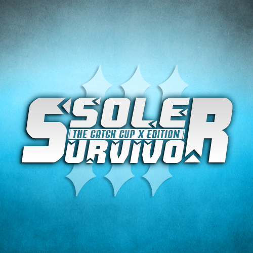 PWA Sole Survivor III