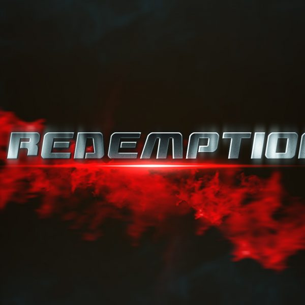 SLAM! Redemption