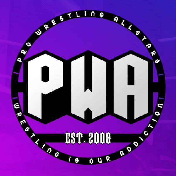 Pro Wrestling Allstars