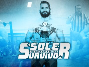 Sole Survivor III Resultaten