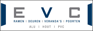 EVC Ramen & Deuren