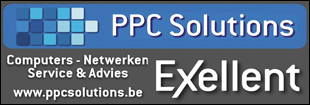 PPC Solutions