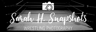 Sarah H Snapshots