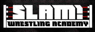 SLAM! Wrestling Academy