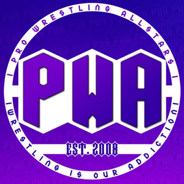 PWA All Aboard The Party Train [UITGESTELD]