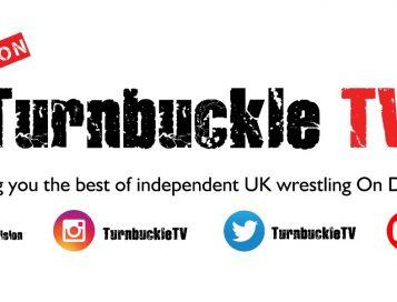 PWA CatchORama helemaal gratis te bekijken via Turnbuckle TV