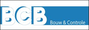 BCB Bouw & Controle