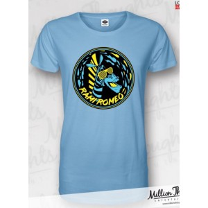 Rami Romeo T-Shirt
