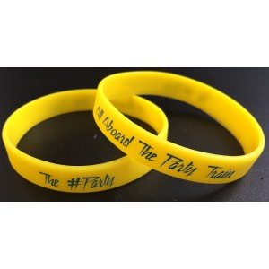 #Party Bracelet (Limited Edition)