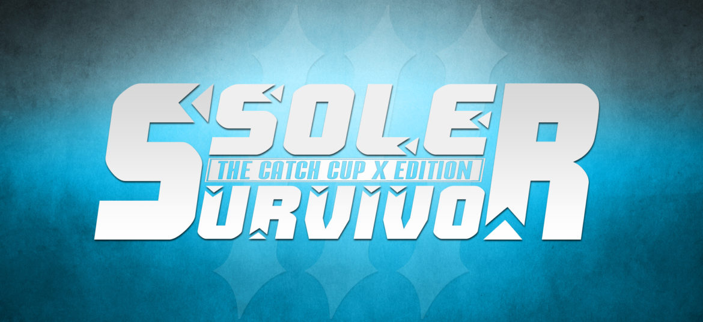 PWA Sole Survivor III – Powered4.TV