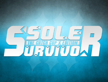PWA Sole Survivor III – Powered4.TV